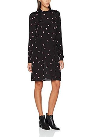 mbyM Women's 141010 Dress