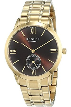 UNKNOWN REGENT Women's Watch 12210995