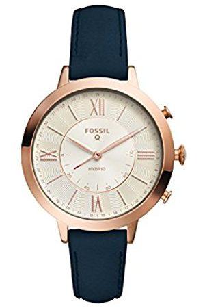 Fossil Women's Watch FTW5014