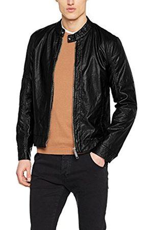 Blend Men's 20705067 Jacket