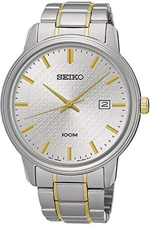 Seiko Mens Watch SUR197P1