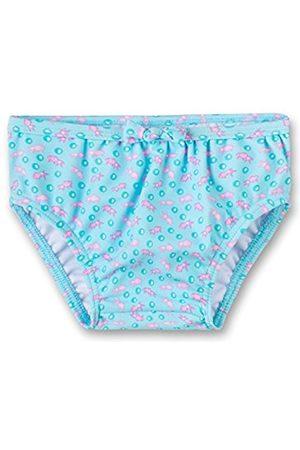 Sanetta Baby Girls' 420200 Swim nappie