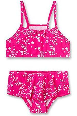 Sanetta Girl's 430394 Bikini