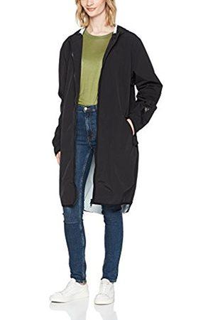 Henry I. Siegel Women's Outdoor-Windbreaker Jacket