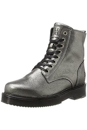 Bullboxer Women's 956507E6L Oxfords Free Shipping Exclusive Clearance Fashionable From China For Sale 3dmzuE