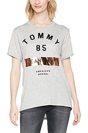 Tommy Jeans Women's TJW CN S/s 31 T-Shirt