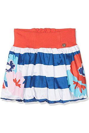 Tuc Tuc Girl's 48972 Skirt