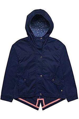 Esprit Girl's Outdoor Jacket (Twilight 472)