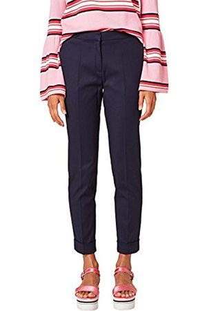 ESPRIT Women Trousers - Collection Women's 038eo1b009 Trouser