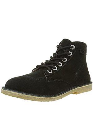 Kickers ORILEGEND, Women's Ankle Boots
