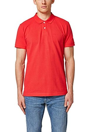 ESPRIT Men's 028ee2k012 Polo Shirt