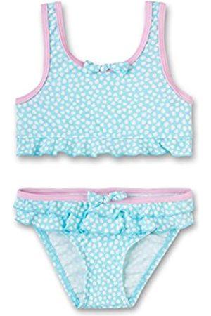 Sanetta Girl's 430363 Bikini
