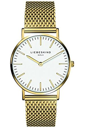 Liebeskind Berlin Womens Watch LT-0076-MQ