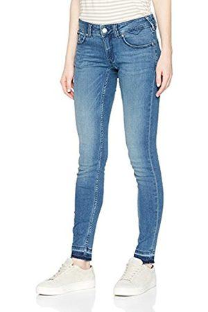 Tommy Jeans Women's Low Rise Sophie Mdbst Skinny Jeans