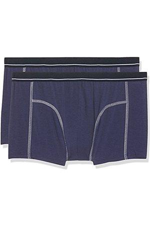 Nur Der Men's Retro DP Boxer Shorts
