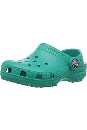 Crocs Classic Clog Kids, Unisex Kids Clog