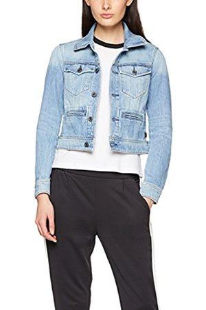 fbd103cdaa88 Buy G-Star Coats   Jackets for Women Online