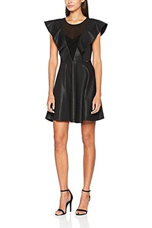 2018 Unisex Release Dates Cheap Price Womens Sl INES Dress Guess Outlet For Cheap Official Online O0zpSF2iT