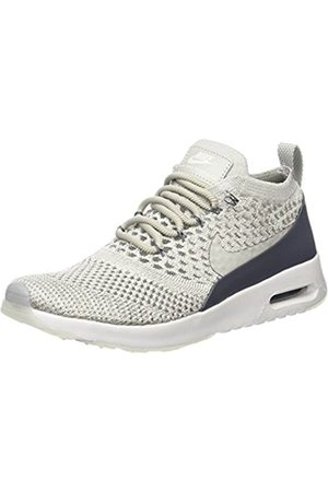 the latest 49079 6cca4 Nike Women s Air Max Thea Ultra Flyknit Trainers