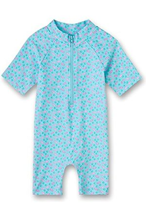 Sanetta Baby Girls' 430371 Swimsuit