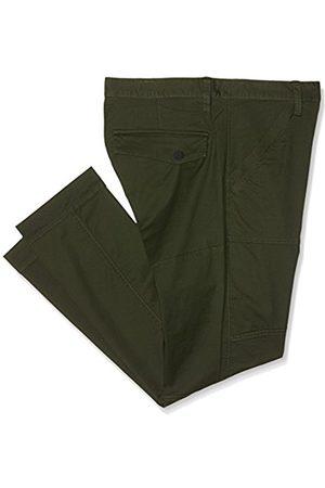 s.Oliver Men Straight - Men's 15.802.73.3898 Straight Jeans