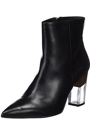 Martinelli Women's Ibor Ankle Boots Size: 4 UK