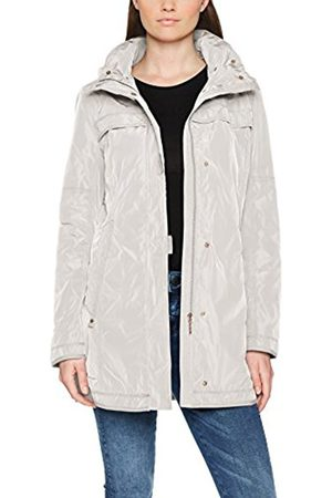 gil-bret Women's 9073/5250 Jacket