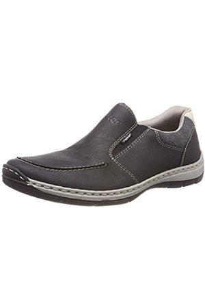 Rieker Men's 15260 Loafers