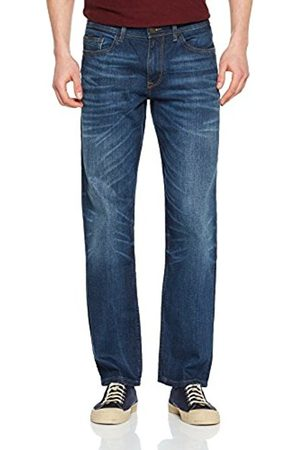 Cross Men's Antonio Loose Fit Jeans