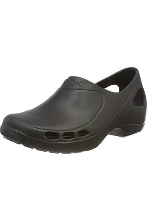 Wock Clogs - Unisex Adults' Everlite Clogs