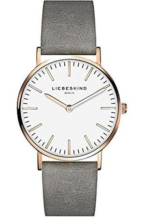 Liebeskind Berlin Womens Watch LT-0085-LQ