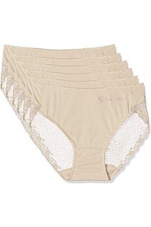 dc1dae22633348 Buy Pierre Cardin Lingerie & Underwear for Women Online | FASHIOLA ...