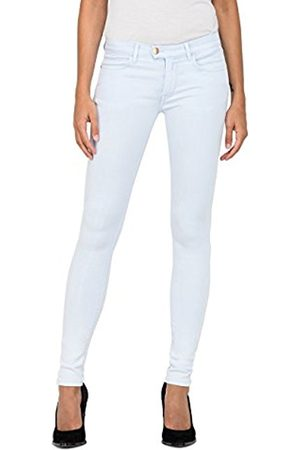 Replay Women's Touch Skinny Jeans