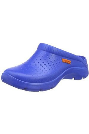 Wock Unisex Adults' Flow Clogs