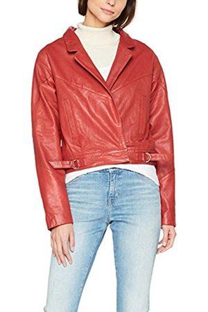 MbyM Women's Ash Venice Jacket
