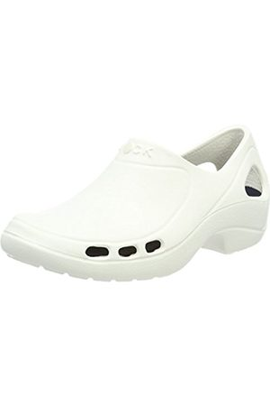 Wock Unisex Adults' Everlite Clogs