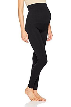 Noppies Women's Seamless Cara 63975 Maternity Leggings