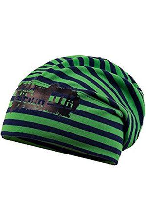 maximo Baby Boys' Beanie Limited Edition Mxo Hat