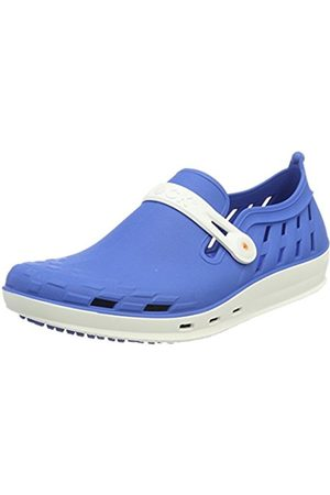 Wock Unisex Adults' Nexo Clogs
