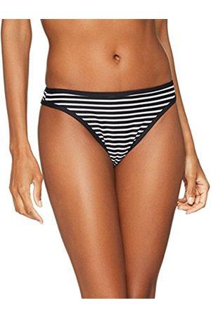 ESPRIT Women's 018ef1a177 Bikini Bottoms