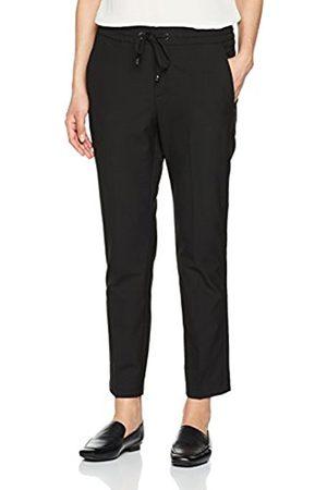 Mac Women's Easy Fit Straight Jeans