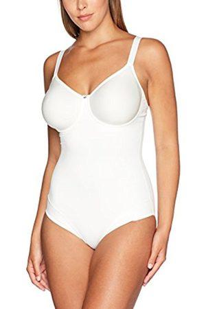 Susa Women's Damen Spacer-Body MIT Bügel Catania Bodysuit