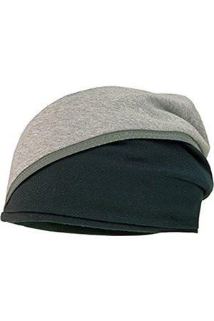 maximo Boy's Beanie MIT Reflektierendem Streifen Hat