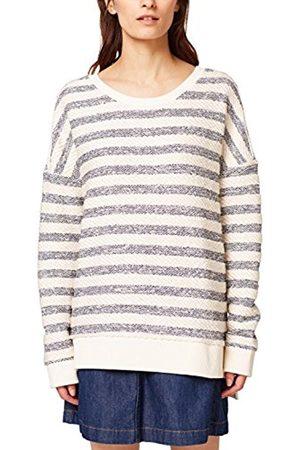 edc by Esprit Women Sweatshirts - Women's 038cc1j015 Sweatshirt