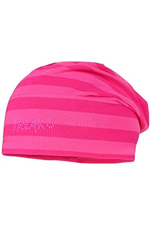 maximo Girl's Beanie, Ringeljersey, gestreift Hat