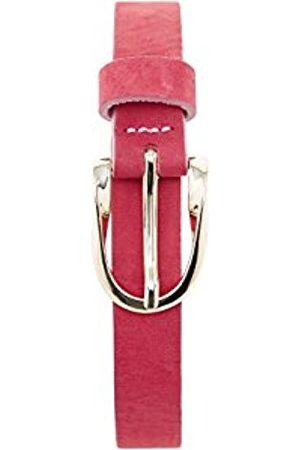 Esprit Accessoires Women's 038ea1s009 Belt