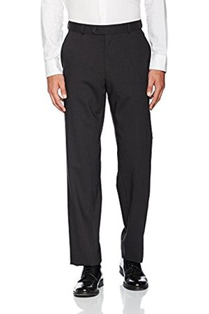 Carl Gross Men's TRM-Toni Suit