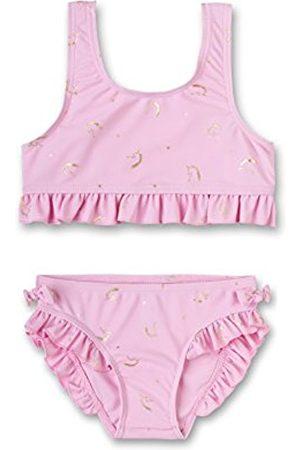 Sanetta Girl's 430376 Bikini