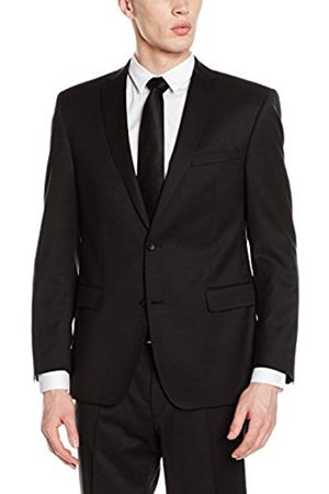 Carl Gross Men's Shane SS Suit