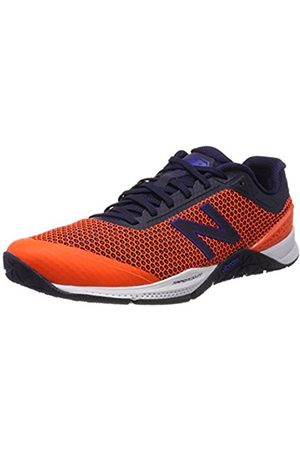 New Balance Men's Mx40V1 Fitness Shoes
